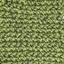 Patons Metallic Yarn, Metallic Green
