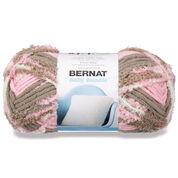 Bernat Baby Bundle Yarn, Pink Nest - Clearance Shades*