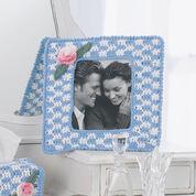 Home D 233 Cor Interior D 233 Cor Crochet Patterns Download Free