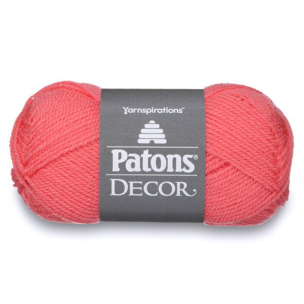 Patons Decor Yarn C