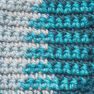 Patons Classic Wool Worsted Yarn, Seabreeze Ombre