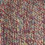Lily Sugar'n Cream Super Size Twists Yarn, Cottage Twists