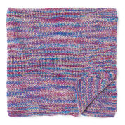 Bernat Super Textures Blanket
