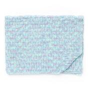 Caron Gift of Love Blanket