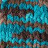 Bernat Blanket Yarn (300g/10.5 oz), Mallard Wood