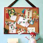 Lily Sugar'n Cream Fun Decorations