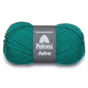Patons Astra Yarn, Oz - Clearance Shades*