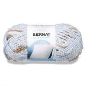 Bernat Baby Bundle Yarn, Blue Nest