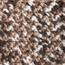 Caron Jumbo Yarn, Chocolate Variegate