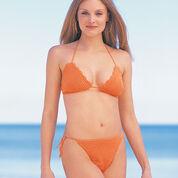 Patons Bikini , Size A