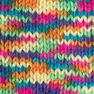 Caron Simply Soft Paints Yarn, Rainbow Bright