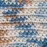 Lily Sugar'n Cream Big Ball Ombres Yarn, Cottage Blues