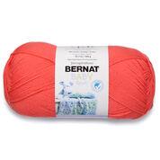 Bernat Baby Sport Yarn, Coral Crocus