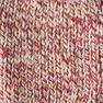 Lily Sugar'n Cream Twists Yarn, Barnboard Twists