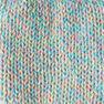 Lily Sugar'n Cream Twists Yarn, Candy Sprinkles Twists