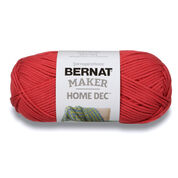 Bernat Maker Home Dec Yarn, Woodberry