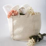 Bernat Cottage Bag