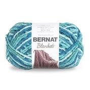 Bernat Blanket Coastal Collection Yarn