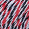 Lily Sugar'n Cream Super Size Twists Yarn, Nautical Twists