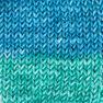 Lily Sugar'n Cream Stripes Yarn, Country Stripes