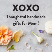 Thoughtful Handmade Gifts Mom! | Blog
