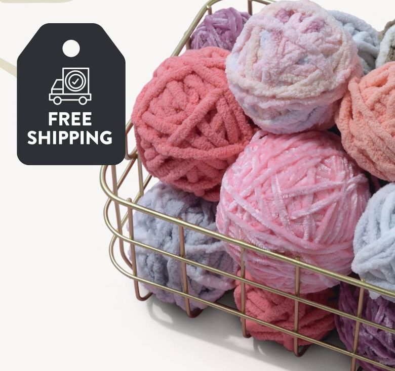 This weekend Free shipping when you spend over $60 for US and Canada exclusive.  Some exclusions apply.