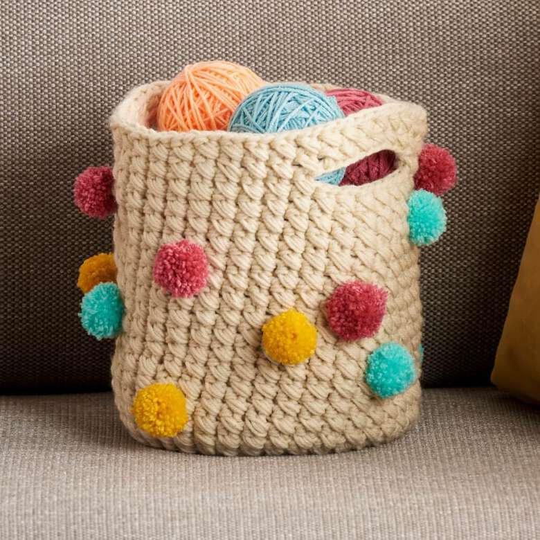 Caron boutique, mix and match Caron One Pound and Caron Jumbo patterns galore!
