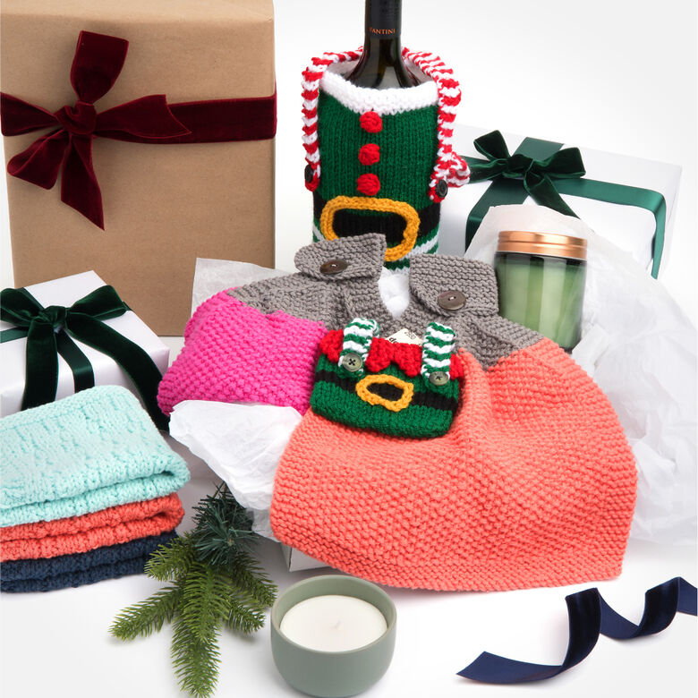 Gift guide Lil somethings quick and thoughtful gifts to show you care.