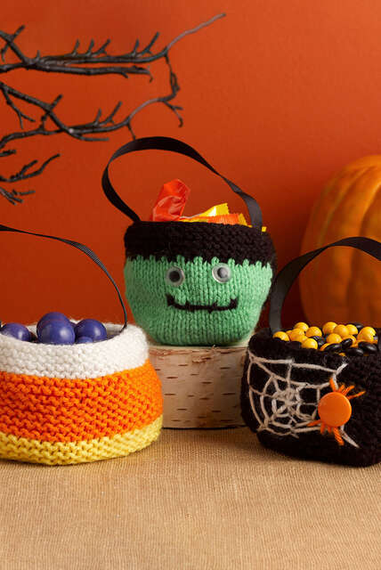 Shop our Halloween spooky and scary patterns to get you in the spirit!