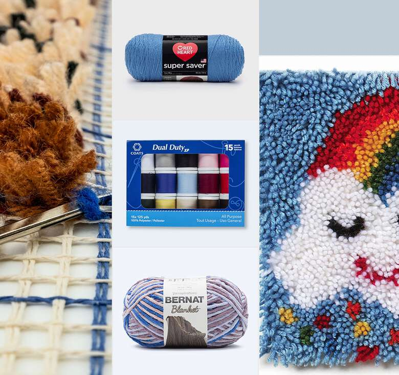 Buy any yarn and save 10% off. Some exclusions apply.