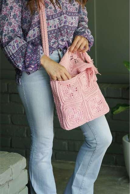 Aunt Lydias boutique. New Fashion 3 Thread Shades.
