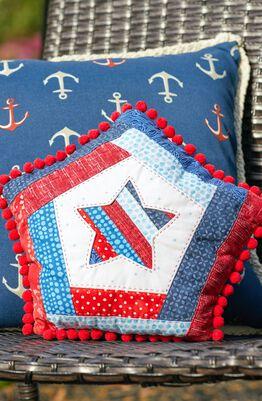 Sew Patriotic