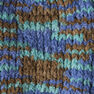 Bernat Baby Blanket Tiny Yarn, Wishing Well - Clearance Shades*