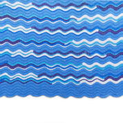 Go to Product: Red Heart Ridged Ripples Baby Blanket in color