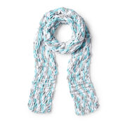 Go to Product: Red Heart Easy Peasy Loop-It Scarf in color