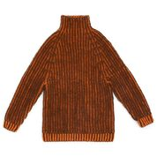 Go to Product: Patons Wychwood Park Brioche Knit Pullover, XS/S in color