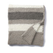 Go to Product: Bernat Hibernate Blanket in color