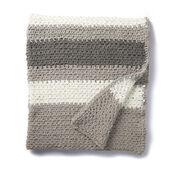 Go to Product: Bernat Hibernate Blanket in color