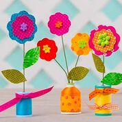 Go to Product: Coats & Clark April Spools in color
