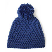 Go to Product: Patons Hat in a Jiffy in color