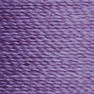 Dual Duty XP All Purpose Thread 250 yds, Mulberry in color Mulberry