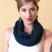 Go to Product: Patons Cowl in color