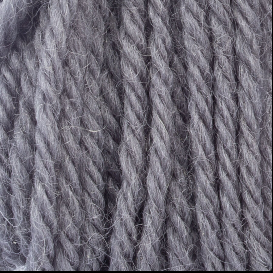 per skein ANCHOR Tapisserie Tapestry Wool 8220