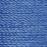 Dual Duty XP All Purpose Thread 250 yds, Cosmos Blue in color Cosmos Blue