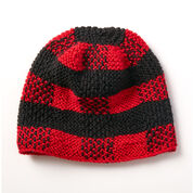 Go to Product: Caron Lumberjack Beanie in color