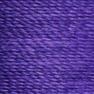 Dual Duty XP All Purpose Thread 250 yds, Sea Grape in color Sea Grape