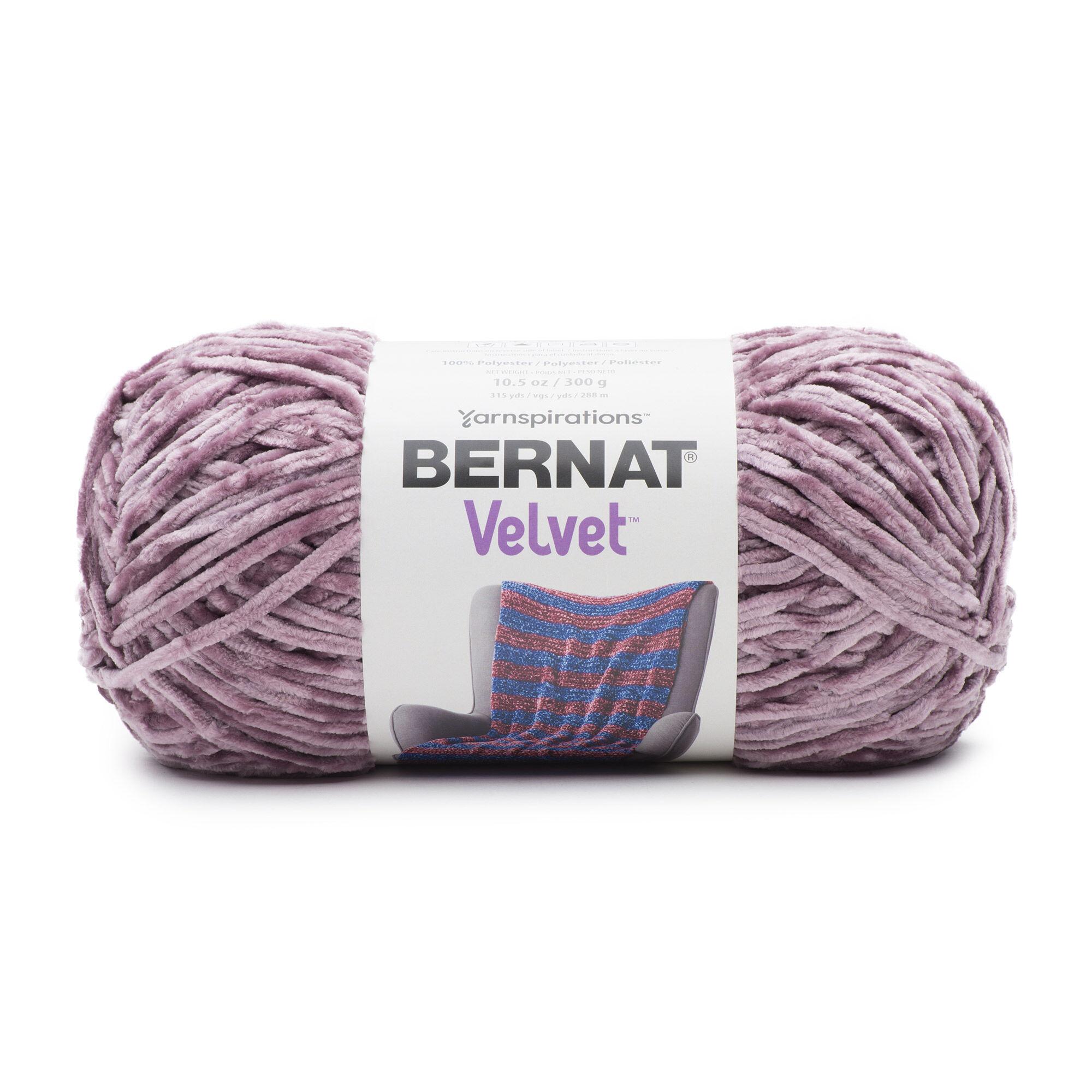 Hand Knit Velvet Sweater More Colors