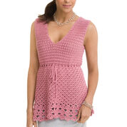 Go to Product: Caron Lacy Cami, S in color