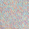 Bernat Handicrafter Cotton Twists Yarn, Candy Sprinkle Twists in color Candy Sprinkle Twists