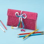 Go to Product: Bernat Pencil Case, Boys in color